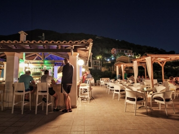 Corfu Residence Hotel-Туристическое агентство Мармарис Тревел( 1410675345 )