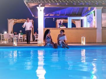 Corfu Residence Hotel-Туристическое агентство Мармарис Тревел( 575465541 )
