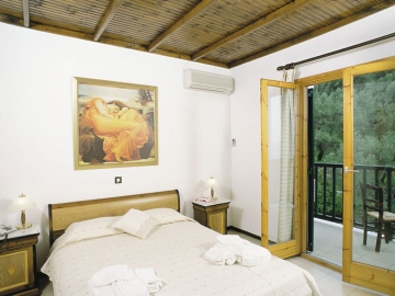 Corfu Residence Hotel-Туристическое агентство Мармарис Тревел( 1568853651 )