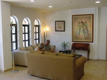 Corfu Residence Hotel-Туристическое агентство Мармарис Тревел( 1326366026 )