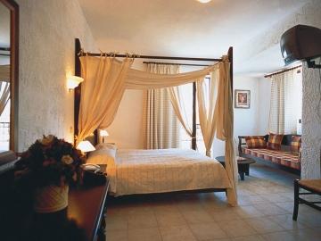 Corfu Residence Hotel-Туристическое агентство Мармарис Тревел( 937050352 )