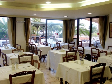 Corfu Residence Hotel-Туристическое агентство Мармарис Тревел( 1172689558 )