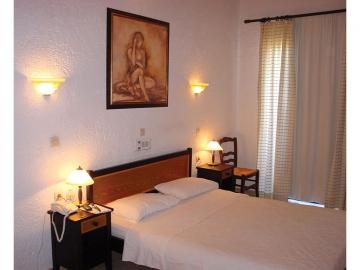 Corfu Residence Hotel-Туристическое агентство Мармарис Тревел( 657692845 )