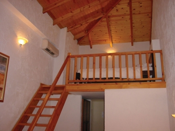 Corfu Residence Hotel-Туристическое агентство Мармарис Тревел( 975085894 )