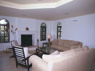 Corfu Residence Hotel-Туристическое агентство Мармарис Тревел( 46792829 )