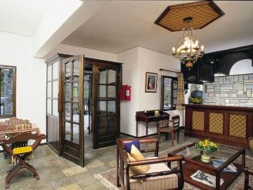 Corfu Residence Hotel-Туристическое агентство Мармарис Тревел( 193637698 )