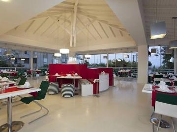 Green Garden Apart Hotel -Туристическое агентство Мармарис Тревел( 749424437 )
