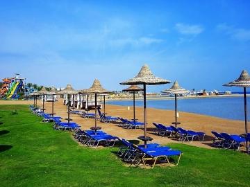 Jaz Aquamarine  (ex.Iberotel Aquamarine)-Туристическое агентство Мармарис Тревел( 677537560 )