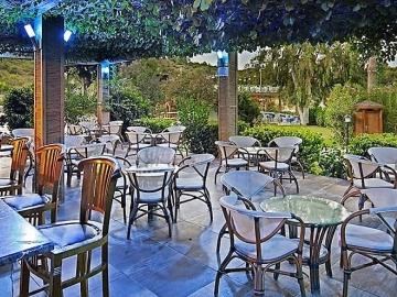 Justiniano Club Alanya-Туристическое агентство Мармарис Тревел( 1333186094 )