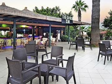 Justiniano Club Alanya-Туристическое агентство Мармарис Тревел( 1513780733 )