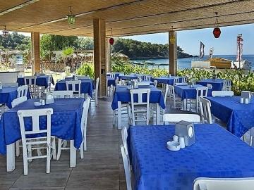 Justiniano Club Alanya-Туристическое агентство Мармарис Тревел( 476978416 )