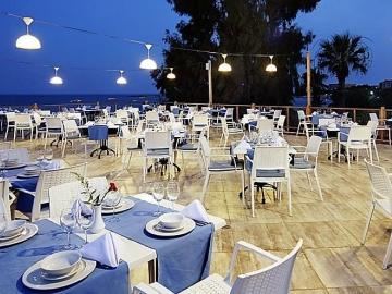 Justiniano Club Alanya-Туристическое агентство Мармарис Тревел( 311706375 )