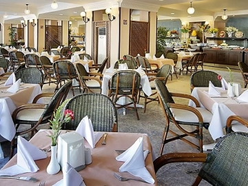 Justiniano Club Alanya-Туристическое агентство Мармарис Тревел( 1099751878 )