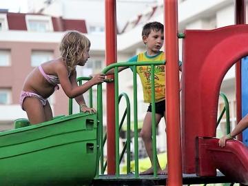 MG WHITE LILYUM HOTEL - Kids Free-Туристическое агентство Мармарис Тревел( 231238755 )