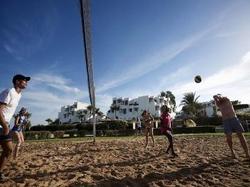 Mercure Hurghada (ex. Sofitel Hurghada)-Туристическое агентство Мармарис Тревел( 676924400 )