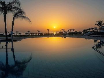 Mercure Hurghada (ex. Sofitel Hurghada)-Туристическое агентство Мармарис Тревел( 229975937 )