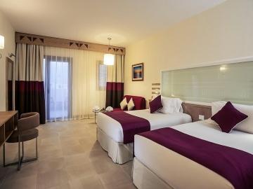 Mercure Hurghada (ex. Sofitel Hurghada)-Туристическое агентство Мармарис Тревел( 282456774 )