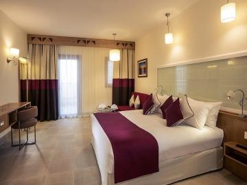 Mercure Hurghada (ex. Sofitel Hurghada)-Туристическое агентство Мармарис Тревел( 57363416 )