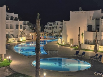 Mercure Hurghada (ex. Sofitel Hurghada)-Туристическое агентство Мармарис Тревел( 862751894 )