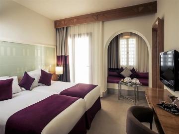 Mercure Hurghada (ex. Sofitel Hurghada)-Туристическое агентство Мармарис Тревел( 226767052 )
