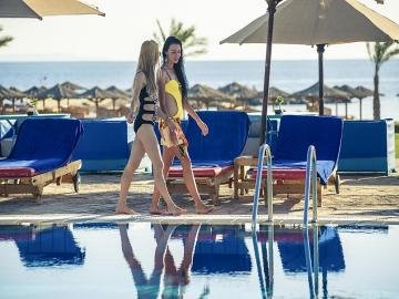 Mercure Hurghada (ex. Sofitel Hurghada)-Туристическое агентство Мармарис Тревел( 422965358 )