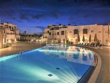 Mercure Hurghada (ex. Sofitel Hurghada)-Туристическое агентство Мармарис Тревел( 1944938621 )