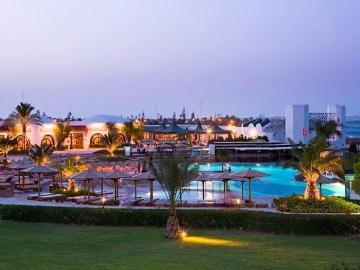 Mercure Hurghada (ex. Sofitel Hurghada)-Туристическое агентство Мармарис Тревел( 196642060 )