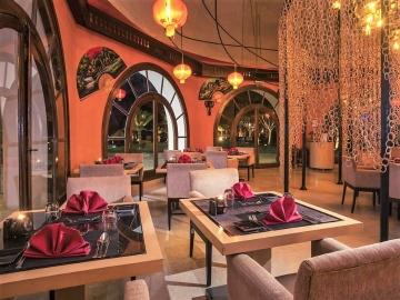 Mercure Hurghada (ex. Sofitel Hurghada)-Туристическое агентство Мармарис Тревел( 1349109543 )