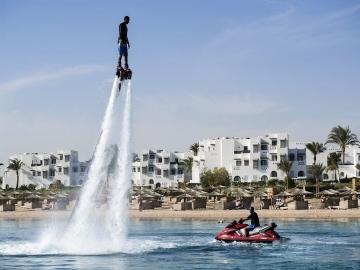 Mercure Hurghada (ex. Sofitel Hurghada)-Туристическое агентство Мармарис Тревел( 1093512513 )