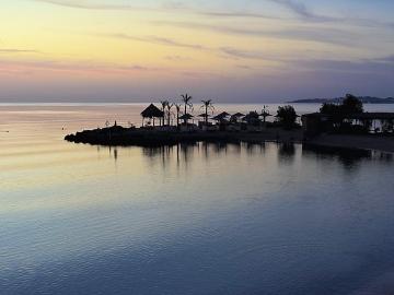 Mercure Hurghada (ex. Sofitel Hurghada)-Туристическое агентство Мармарис Тревел( 932421470 )