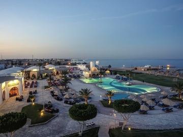 Mercure Hurghada (ex. Sofitel Hurghada)-Туристическое агентство Мармарис Тревел( 214493822 )