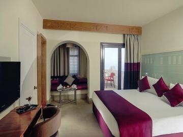 Mercure Hurghada (ex. Sofitel Hurghada)-Туристическое агентство Мармарис Тревел( 991651216 )