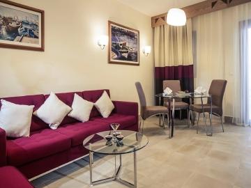Mercure Hurghada (ex. Sofitel Hurghada)-Туристическое агентство Мармарис Тревел( 1359588893 )