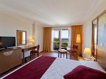 Otium Hotel Life - Kids Free-Туристическое агентство Мармарис Тревел( 109974493 )