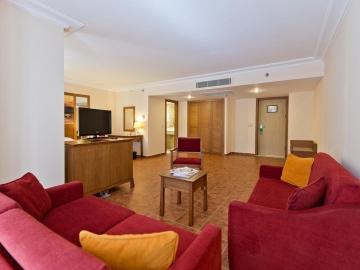 Otium Hotel Life - Kids Free-Туристическое агентство Мармарис Тревел( 583538081 )