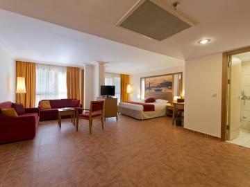 Otium Hotel Life - Kids Free-Туристическое агентство Мармарис Тревел( 54954950 )