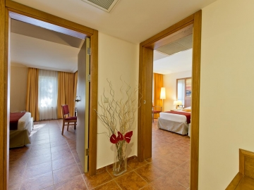 Otium Hotel Life - Kids Free-Туристическое агентство Мармарис Тревел( 2094318591 )