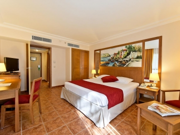 Otium Hotel Life - Kids Free-Туристическое агентство Мармарис Тревел( 705851481 )