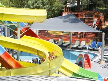 Otium Hotel Life - Kids Free-Туристическое агентство Мармарис Тревел( 8363060 )