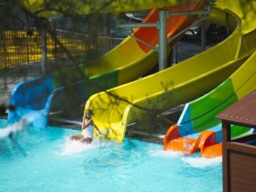 Otium Hotel Life - Kids Free-Туристическое агентство Мармарис Тревел( 402148011 )
