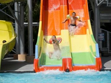 Otium Hotel Life - Kids Free-Туристическое агентство Мармарис Тревел( 765352622 )