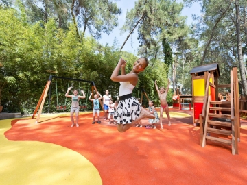 Otium Hotel Life - Kids Free-Туристическое агентство Мармарис Тревел( 1760415744 )