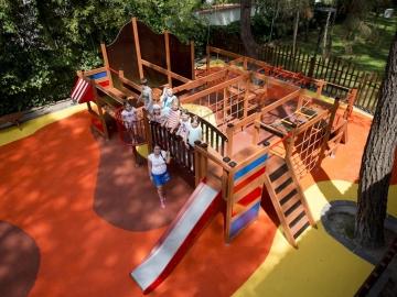 Otium Hotel Life - Kids Free-Туристическое агентство Мармарис Тревел( 66545367 )