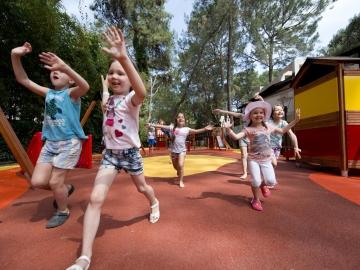 Otium Hotel Life - Kids Free-Туристическое агентство Мармарис Тревел( 1044068567 )