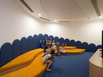 Otium Hotel Life - Kids Free-Туристическое агентство Мармарис Тревел( 1504802434 )