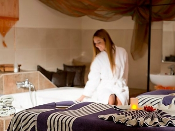 Otium Hotel Life - Kids Free-Туристическое агентство Мармарис Тревел( 1452320705 )