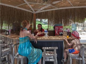 Pirates Beach Club - Kids Concept-Туристическое агентство Мармарис Тревел( 349348441 )