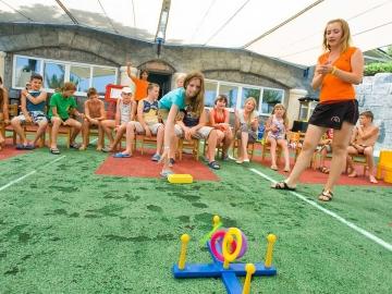 Pirates Beach Club - Kids Concept-Туристическое агентство Мармарис Тревел( 746387342 )