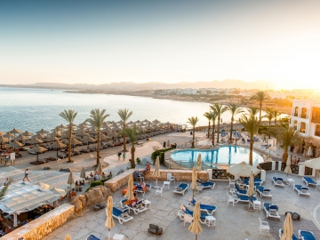 Sharm Plaza-Туристическое агентство Мармарис Тревел( 900591106 )