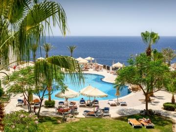 Sharm Plaza-Туристическое агентство Мармарис Тревел( 542479692 )